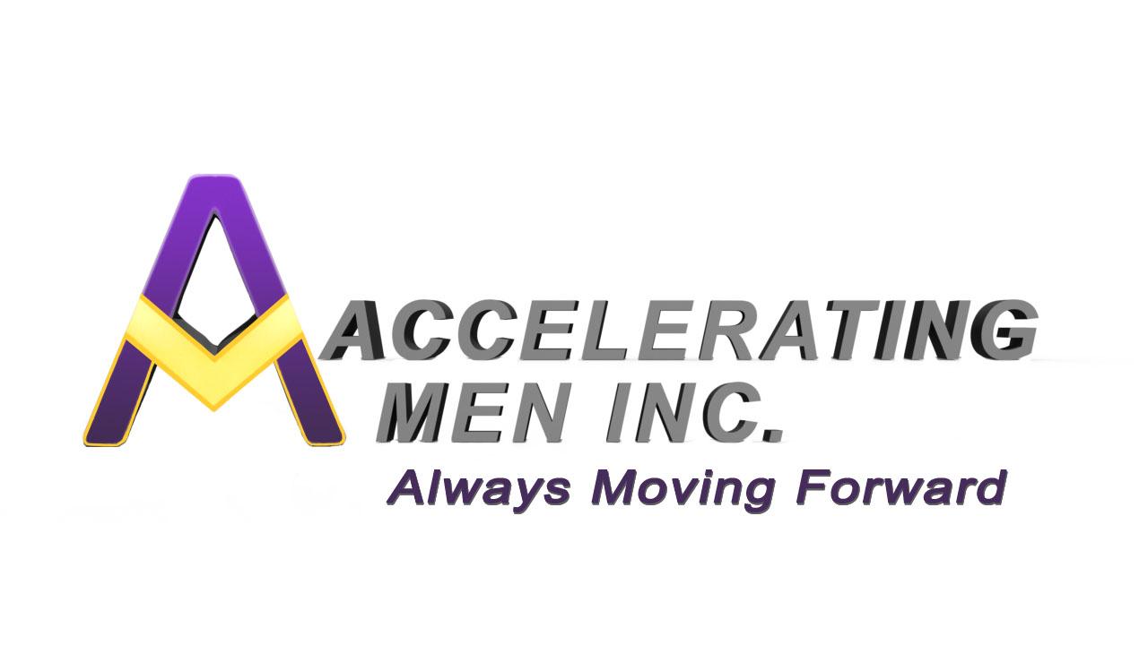 Accelerating Men